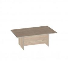 Стол для заседаний V-1.15