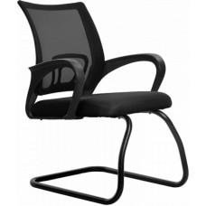 Кресло SU-CS-9F2
