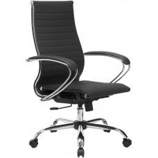 Эргономичное кресло Метта комплект 10.1 метта 17833