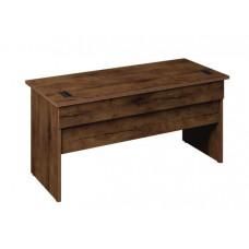 Отдельный стол 1550*680*750
