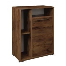 Шкаф для документов МТ5