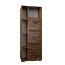 Шкаф высокий 799*450*2090