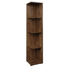Шкаф для документов МТ6