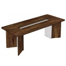 МТ32 Стол для переговоров 2300*1120*750