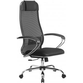 кресло Метта комплект 15 метта 17833