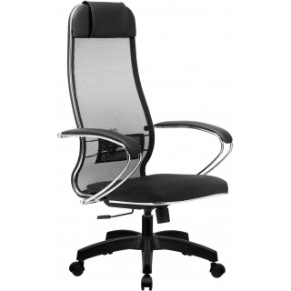 кресло Метта комплект 16 метта 17831