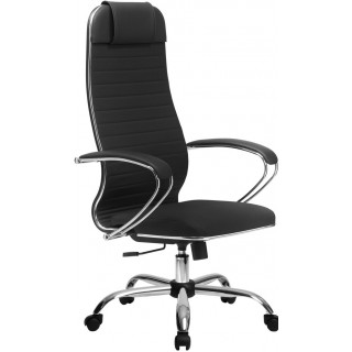кресло Метта комплект 17 метта 17833