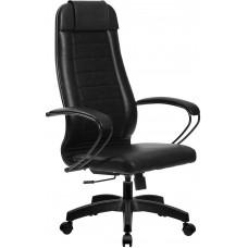 Эргономичное кресло Метта комплект 28 метта 17831