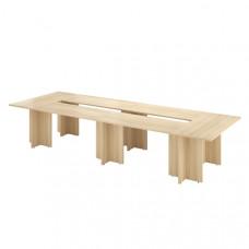 Стол для переговоров ДБ101