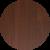 орех Артемида