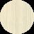 сосна карелия +100 р.