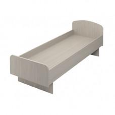 Кровать кр03
