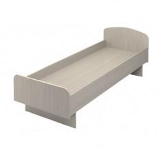 Кровать кр04