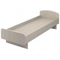 Кровать кр05