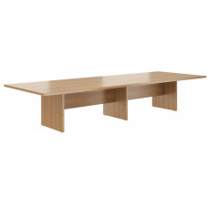Стол для заседаний AS-1.11