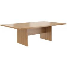 Стол для заседаний AS-1.10