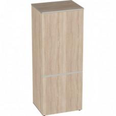 Шкаф для одежды V-2.7