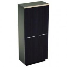 Шкаф для документов закрытый №346