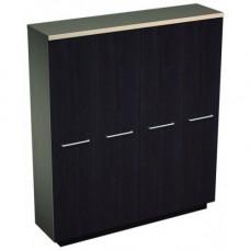 Шкаф для документов закрытый №362