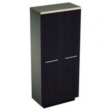 Шкаф для одежды №342