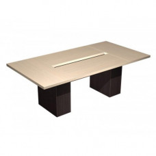 Стол для переговоров №120