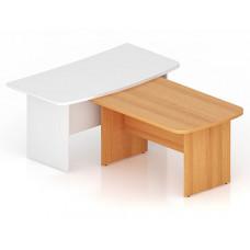 Стол приставной КЭ10