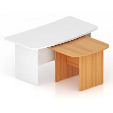 Стол приставной КЭ9