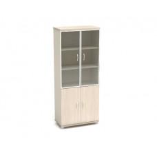 Шкаф высокий К57