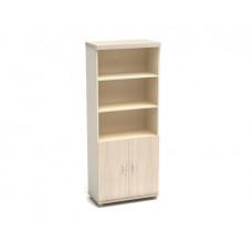 Шкаф к67 Modern