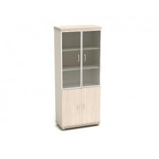 Шкаф к86 Modern