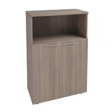 Шкаф широкий средний КВ204