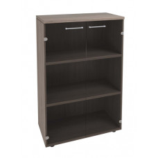 Шкаф широкий средний КВ206