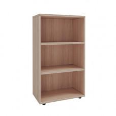 Шкаф широкий средний КВ86