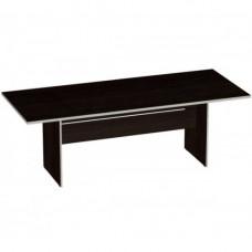 Стол для заседаний V-1.8