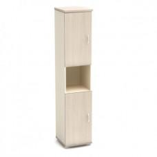 Шкаф узкий К12