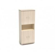 Шкаф высокий К7