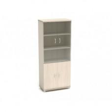 Шкаф высокий К8