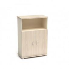 Шкаф низкий К1