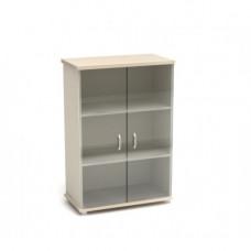 Шкаф низкий К3