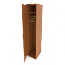Шкаф для одежды ШМ52