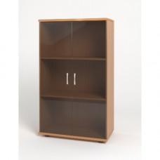 Шкаф средний КМ14