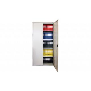 Архивный шкаф Алр-1896