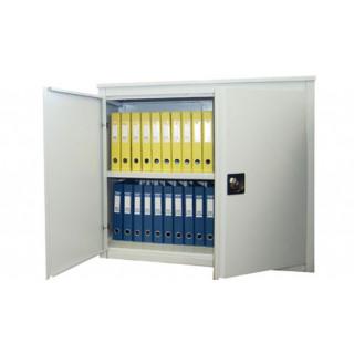 Архивный шкаф Алр-8810