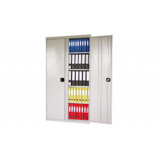 Архивный шкаф Шха-100-40