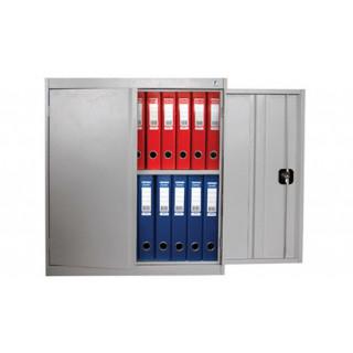 Архивный шкаф Шха-2-850-40