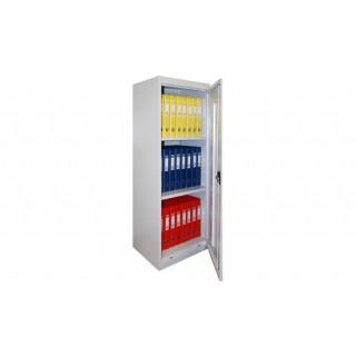 Архивный шкаф Шха-50-40-1310