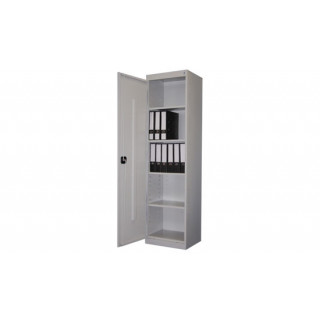 Архивный шкаф Шха-50-40