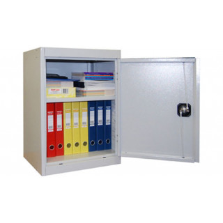 Архивный шкаф Шха-50-40-670