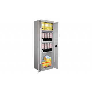 Архивный шкаф Шха-850-40