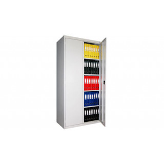 Архивный шкаф Шха-900-40